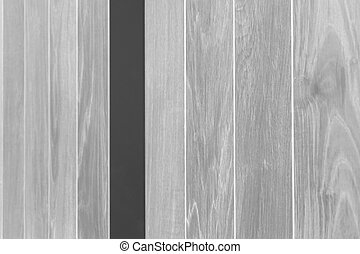 wood and metal lath
