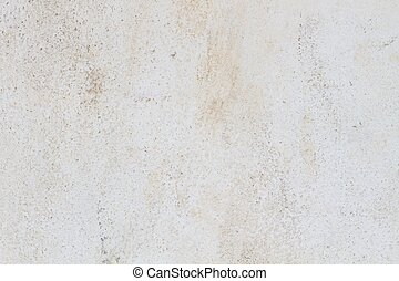 abstract old dirty texture, grey wall background