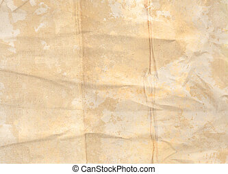 Vintage Grunge Paper