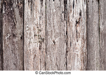 Abstract old wood texture for background