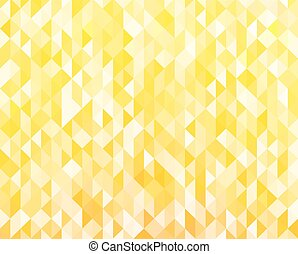 Abstract orange color background