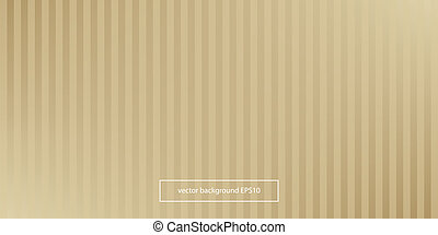 abstract paper brown vector background