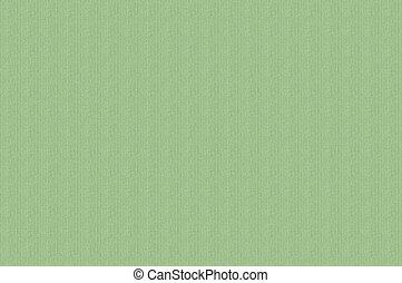Abstract   paper texture background
