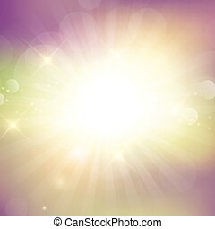abstract pastel background 2001 - Pastel coloured background...