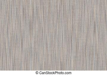 Abstract pastel, linen textured background, artisic creative wallpaper