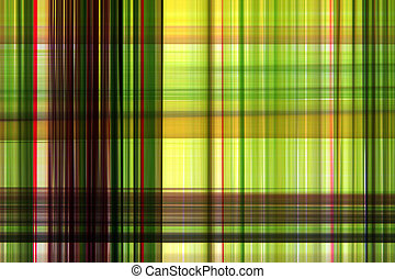 Abstract pattern background. - Abstract pattern background...