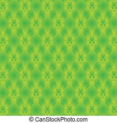 Abstract pattern seamless backgroun