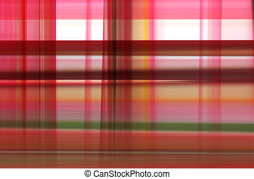 abstract patterns of plaid. - abstract patterns of plaid for...