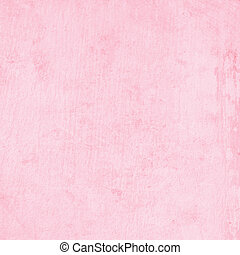 Abstract pink background.