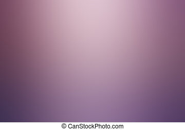 Abstract pink-purple blurred background