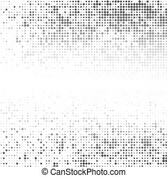 abstract, pleinen, grijze , achtergrond
