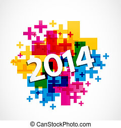 abstract positive 2014 paper
