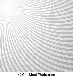 Abstract psychedelic spiral pattern background