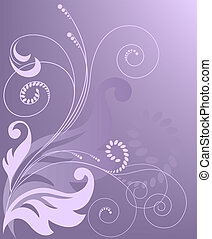 abstract purple background - abstract gradient purple...