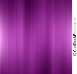 Abstract purple background. - business card
