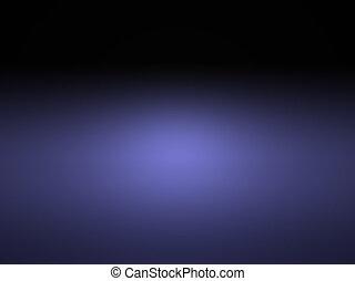 abstract purple background, elegant backlight background...