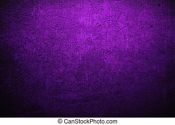 Abstract purple background or fabric with grunge background texture. For vintage layout design of light colorful graphic art