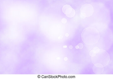 Abstract purple background - Beautiful abstract purple...