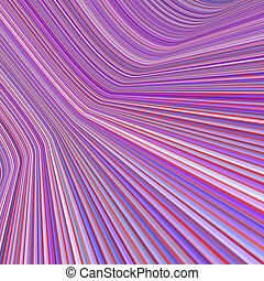 abstract purple red striped background