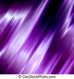 Empty art wall paper. Full frame graphic. Modern shining style. Smooth lilac render. Stained 2d material. Surreal fantasy artwork. Magical shiny graphics. Beautiful light effect. Futuristic toned pic. Brilliant glowing shine. Digitally made back. Vibrant violet colored glass. Abstract background ...