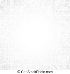 Abstract random lines white texture background