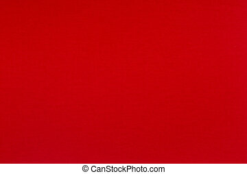 Abstract red background Christmas color classic for background usage.