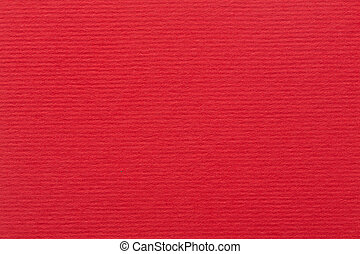 Abstract red background or Christmas texture.