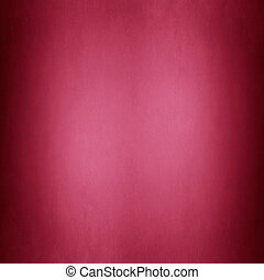 Abstract red background texture.