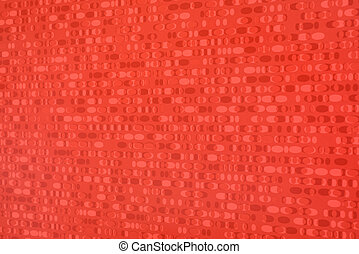 abstract red pattern background wallpaper