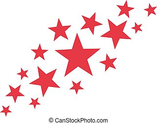 red stars vector clip art illustrations 123 777 red stars clipart rh canstockphoto com red star images clipart red star border clip art