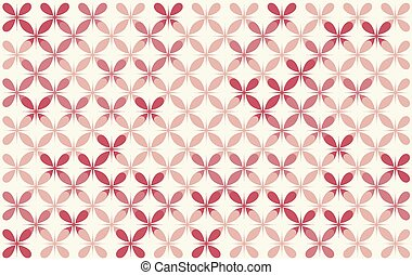 abstract repeating background