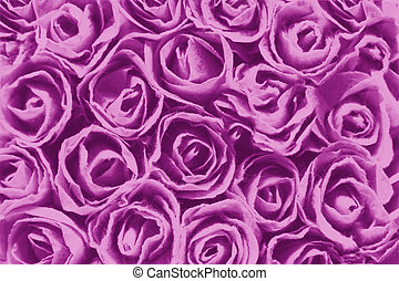 abstract rose surface texture background