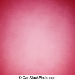 abstract, roze, achtergrond.