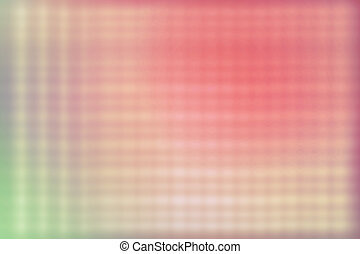 abstract, roze, ouderwetse , achtergrond