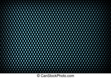 Abstract scale background