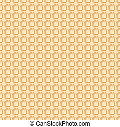 seamless background. Vector illustration with repeating elements