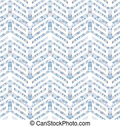 Abstract seamless geometric pattern. Images for the design of home textiles and packaging.