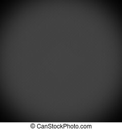 Abstract seamless grey background