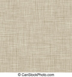 abstract seamless linen texture for a for background