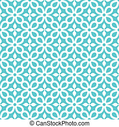 abstract seamless pattern - abstract seamless ornament ...