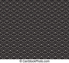 Abstract seamless pattern backgroun