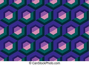 abstract seamless pattern for surface design, fabric,...