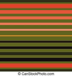 Abstract seamless pattern illustration.