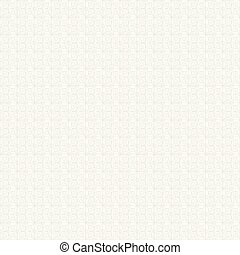 Abstract seamless pattern of Gray color.