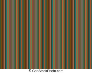 Abstract seamless striped background