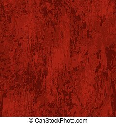 abstract seamless red texture of dirty stone