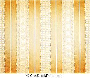 Abstract silk wallpaper vintage pattern background
