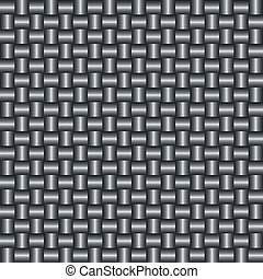 Abstract silver background,vector i