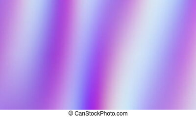 Abstract Simple Abstract Color animated background ,moving pastel colors background pastel colors are moving.