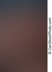 Abstract Smooth brown background abstract with soft effect,